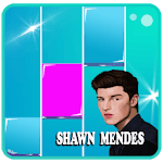 Piano Tap - Shawn Mendes icon