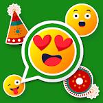 Diwali Stickers for WhatsApp, WAStickerApps icon