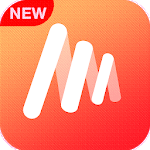 Simple: Musi Music Streaming Advice 2019 icon