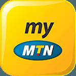 MyMTN APK icon