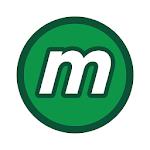 Munzee - Scavenger Hunt icon