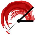 Murder Minute - True Crime APK icon