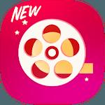 flipagram video maker 2019 APK icon