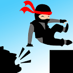 Scream Go Hero for pc icon