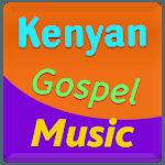 Kenyan Gospel Music icon