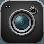 TimerCamera icon