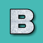 Business Builder - Small business management suite icon