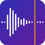 My Radio FM - FM radio,Music & free time icon