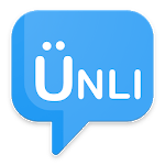 UnliPinas ~ Free SMS Philippines APK icon