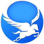 Shen Xun Secure Call & Texting icon