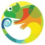 Chameleon Event App icon