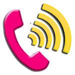 Loud Telephone Ringtones icon