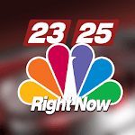 NBC Right Now Local News icon