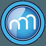 Selfcare icon