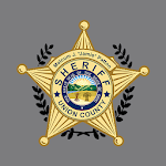 Union County Sheriff's Office icon