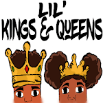 Lil' Kings and Queens School icon