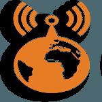MyNews icon