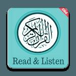 Tajweed Quran Pro icon