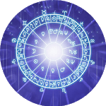 Everyday Horoscopes icon