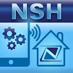 Naturela Smart Home icon