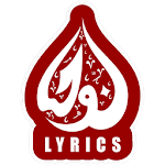Nauha Lyrics icon