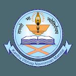 Kantha Vibhag Navnirman Mandal - KVNM icon