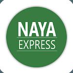 NAYA EXPRESS icon