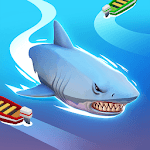 JAWS.io icon