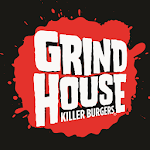 Grindhouse Killer Burgers icon