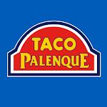 Taco Palenque icon