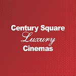 Century Square Cinemas icon