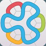 Hexa Knot icon