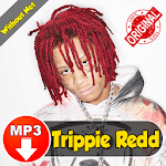 Trippie Redd Songs icon