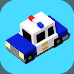 Crossy Crash icon