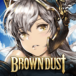 Brown Dust icon