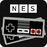 NES Games icon