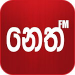 Neth FM Live Radio - Sri Lanka icon