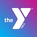 YMCA Snohomish County icon