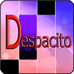 Despacito 🎹 Best Piano Tiles Game icon