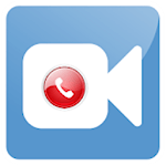 New FaceTime Free Video Call & Chat advice icon