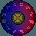 Horoscope Pro icon