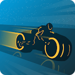 Light-Bikes.io 2 for pc icon