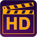 New HD Movies - Watch Online Free for pc icon