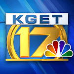 KGET 17 News icon