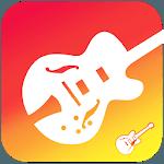 Garageband Studio icon