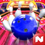 Bowling Club : Realistic 3D icon