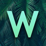 Word Vines icon