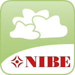 NIBE Uplink icon