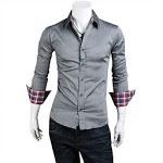 Boys Shirts Designs icon
