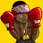 Beef With Soulja? APK icon
